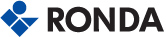 Logo_ronda
